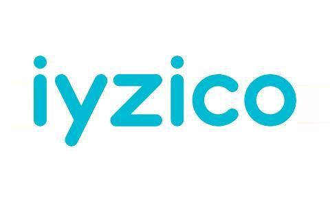 iyzico e-tahsilat online kredi kartı e tahsilatı