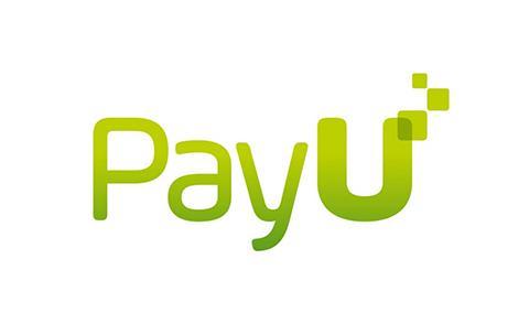 Payu e-tahsilat online kredi kartı e tahsilatı
