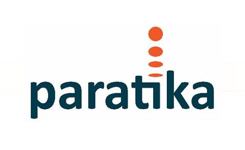 Paratika e-tahsilat online kredi kartı e tahsilatı