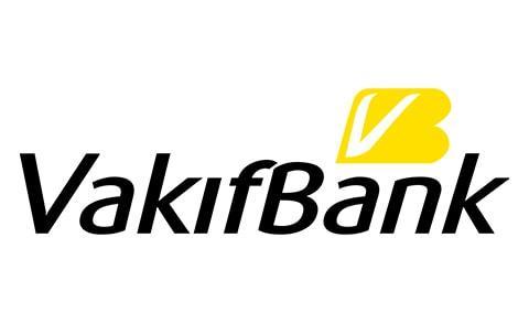 Vakıfbank e-tahsilat online kredi kartı e tahsilatı