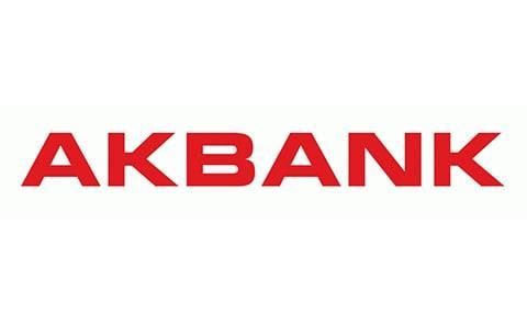 Akbank e-tahsilat online kredi kartı e tahsilatı