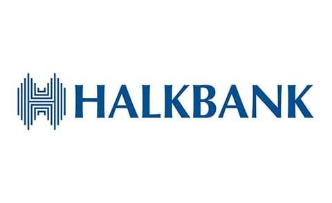 Halkbank e-tahsilat online kredi kartı e tahsilatı