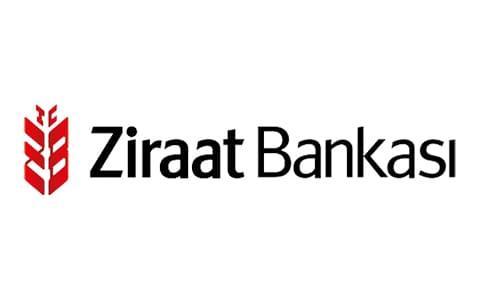 Ziraat Bankası e-tahsilat online kredi kartı e tahsilatı