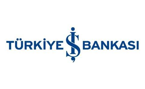 İşbankası e-tahsilat online kredi kartı e tahsilatı
