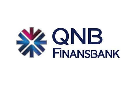 Finansbank e-tahsilat online kredi kartı e tahsilatı