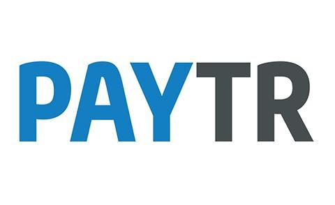PayTr e-tahsilat online kredi kartı e tahsilatı