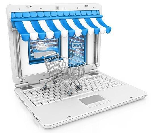 TÜBİSAD : e-Ticaret Yasası Sektör için Bir Dönüm Noktası Olacak