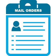 MOTO (Mail Order Telefon Sipariş) Nedir?