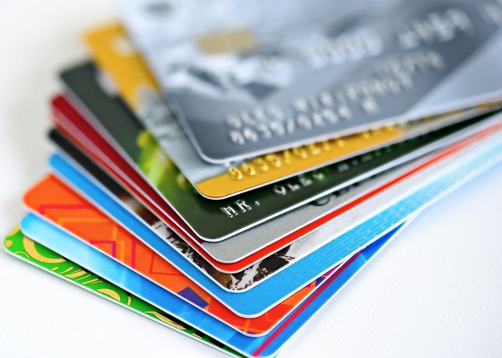 En Kolay Kredi Kartı Veren Bankalar (GÜNCEL)